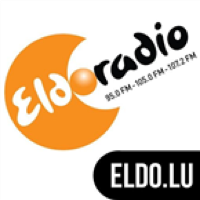 Eldoradio 90s