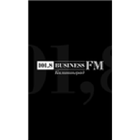 Business FM Kaliningrad