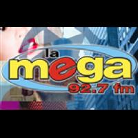 La Mega Honduras