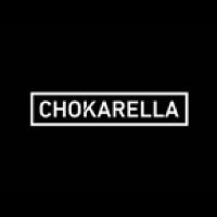 Chokarella
