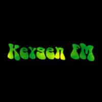 Keygen-FM