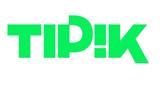 RTBF Tipik