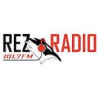 Rez Radio 101.7