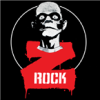 Z Rock 106.9 KKZR