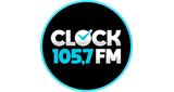 Clock FM