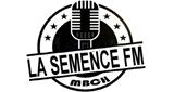 La Semence FM