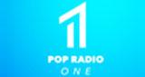 Pop Radio ONE