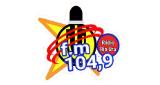 Rádio Rio Uru FM 104.9