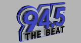 94.5 The Beat