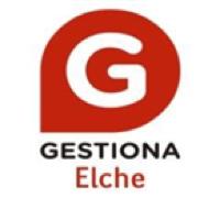 Gestiona Radio Elche 107.2 FM