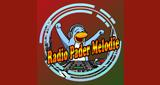 Radio Pader Melodie