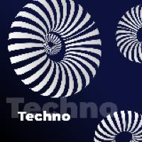 101.ru - Techno