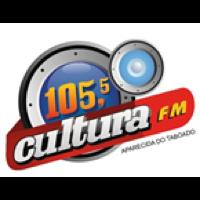 Cultura FM Taboado