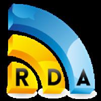 Radio Digital América