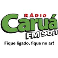 Radio Carua FM 90,1
