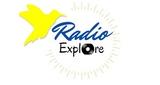 Radio Explore Curacao Online
