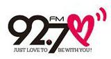 Jilin Love Radio