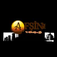 Afsin FM