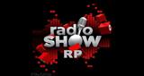Rádio Show