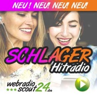Schlager Hitradio