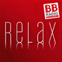 BB RADIO - Relax