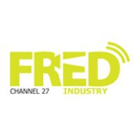 FRED FILM RADIO CH27 Industry