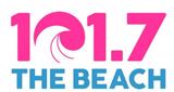 101.7 The Beach
