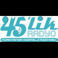 Radyo 45lik