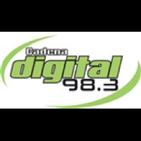Cadena Digital 98.3
