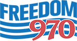 Freedom 970