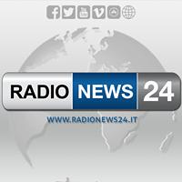 Radio News 24 - Nord