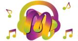 Web Radio Metropolita Gospel