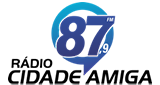 Rádio Cidade Amiga