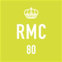 Radio Monte Carlo 80