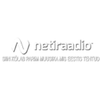 Netiraadio.ee Sinu Hetked