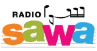 Radio Sawa