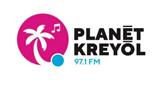 Planet Kreyol