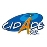 Rádio Cidade 99.1 (Fortaleza)