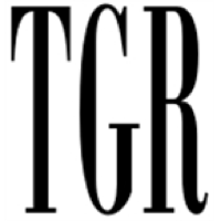 Toronto Global Radio - EDM