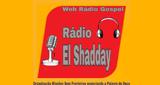 Radio El Shadday