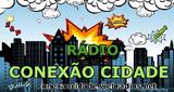 Rádio Conexão Cidade