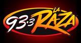 93.3 La Raza