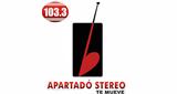 Apartadó Stereo