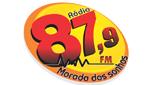 Rádio Morada dos Sonhos FM 87.9