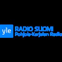 YLE Pohjois-Karjalan
