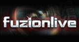 Fuzion Live