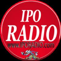 Ipo Radio EDM