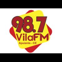 Rádio Vila