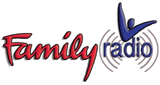 Family Radio 316