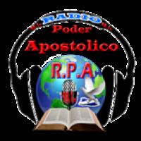 Radio Poder Apostólico El Salvador